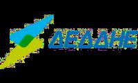 ΔΕΔΔΗΕ-Logo