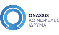 Onassis_Logo